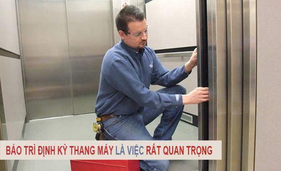 bao-tri-dinh-ky-thang-may-gia-dinh