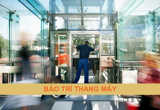 bao-tri-thang-may