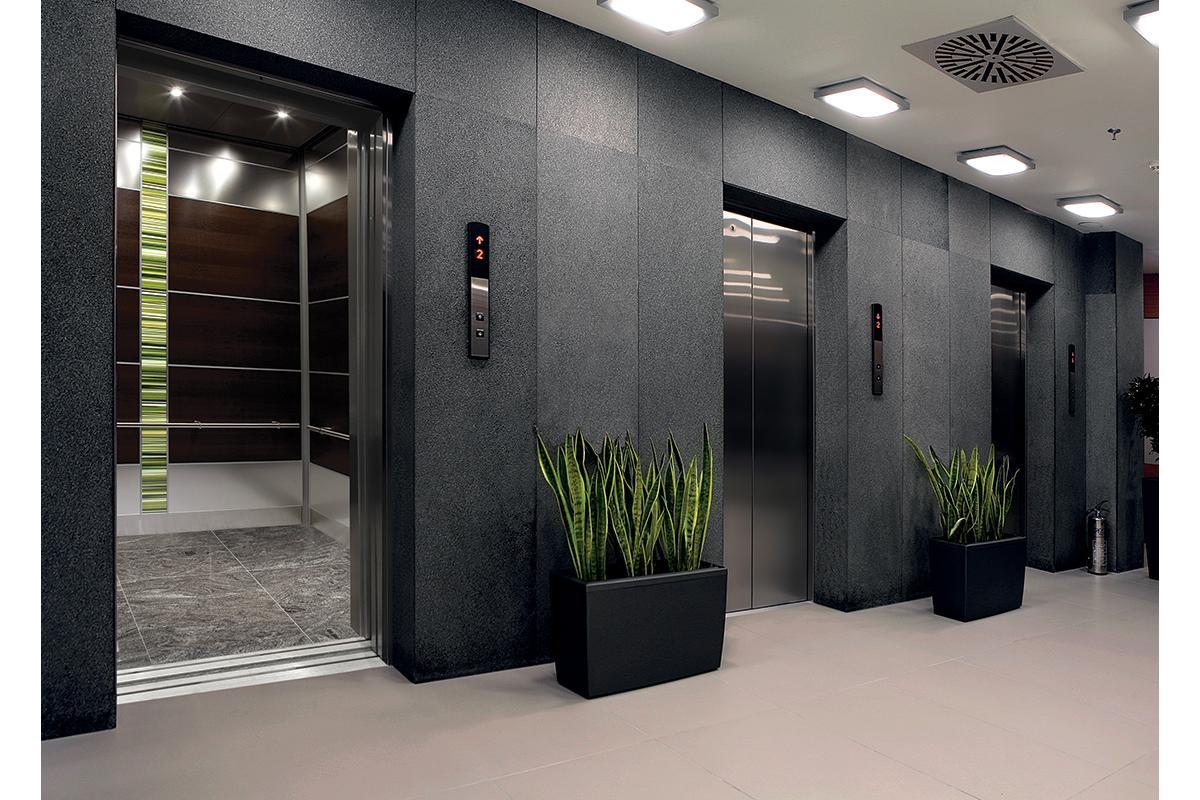 best-elevator
