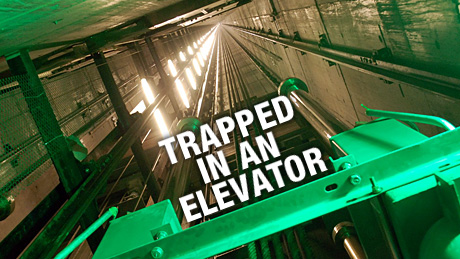 trapped-elevator